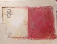 malteseflag