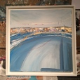 East Cowes commission