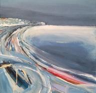 'Beach four'
