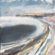 'Beach seven'