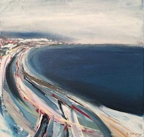 'Beach two'