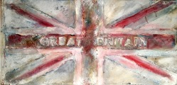 great britainflag