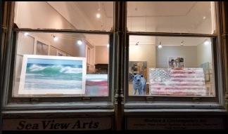 seaview gallery window2