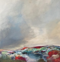Sea,see,Seaview One £495 (available from Seaview Gallery)