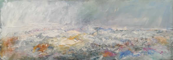 SOLD Sea, see, Seaview Three